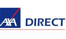 ubezpieczenie przyczepy kempingowej w AXA DIRECT