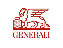 porównanie ubezpieczeń OC przyczepy kempingowej GENERALI