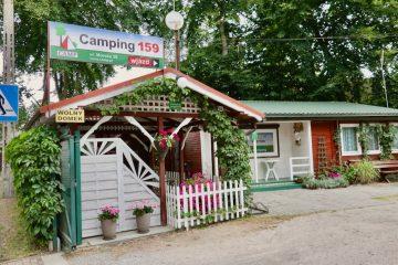 camping 159 sterna